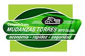 Mudanzas Torres-Mudanzas